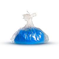 Тонер Europrint CLJ CP1025 (Blue, 45 гр.)