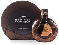 Парфюм RADICAL CHOCOLATE MEN 100 ML