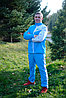 Костюм спортивный, Коллекция Нур-султан, фото 2