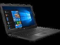 Ноутбук HP Europe/250 G7 8 Gb/256 Gb