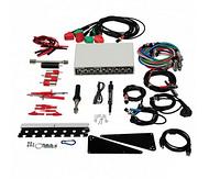 Осциллограф USB AUTOSCOPE IV