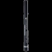 Подводка для глаз Essence Eyeliner pen Extra Longlasting