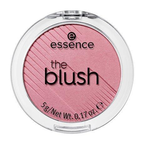 Румяна Essence The blush оттенок 40 beloved