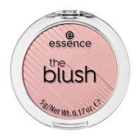 Румяна Essence The blush оттенок 60 beaming