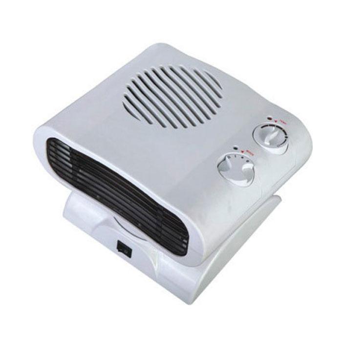 Тепловентилятор электрический - Обогреватель