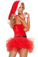 Рождественский Санта, фото 2