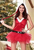 Рождественский Санта, фото 3