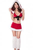 Костюм «sweet Santa», фото 2