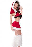Костюм «sweet Santa», фото 3