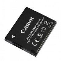 Аккумулятор для Canon NB-11L