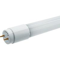 Лампа Navigator 71 303 NLL-G-T8-18-230-6.5K-G13