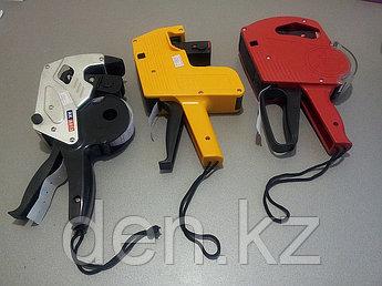 Этикет пистолеты от 3250 тг