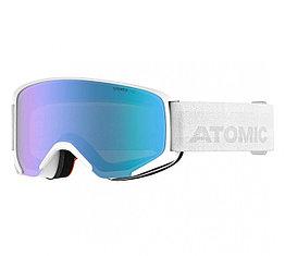 Atomic  маска горнолыжная Savor stereo