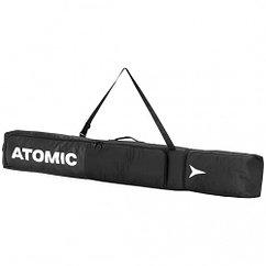 Atomic  чехол для лыж Ski Bag