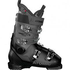 Atomic  ботинки горнолыжные Hawx prime 110 s