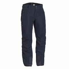 Atomic  брюки мужские горнолыжные Savor 2l gtx