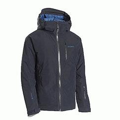 Atomic куртка мужская горнолыжная Savor 2l gtx