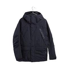 Burton куртка сноубордическая мужская Breach