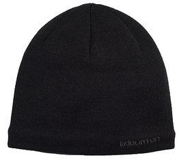 Burton шапка AK Tech