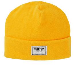 Burton шапка Burke