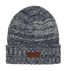 Burton шапка Gringo