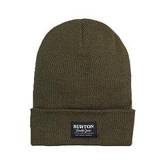 Burton шапка Kactusbunch