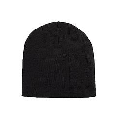 Burton шапка Liner