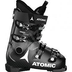 Atomic  ботинки горнолыжные Hawx magna 80