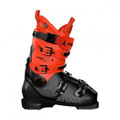 Atomic  ботинки горнолыжные Hawx prime 130 s