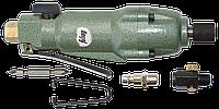 Пневмовинтоверт прямой SL180