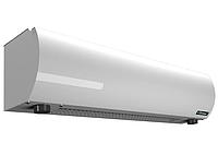 Воздушно-тепловая завеса Тепломаш КЭВ 5 П1152Е