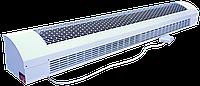 Воздушно-тепловая завеса Hintek RM-1220-3D-Y