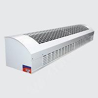Воздушно-тепловая завеса Hintek RM-1215-3D-Y