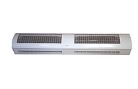 Воздушно-тепловая завеса Hintek RM-0610-3D-Y