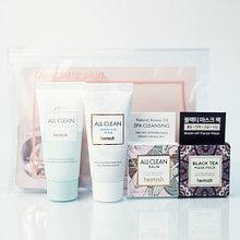 Мини-набор Heimish All Clean Mini Kit 5