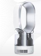 Увлажнитель воздуха Dyson AM10 белый