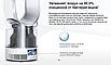 Увлажнитель воздуха Dyson AM10 белый, фото 4