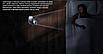 Увлажнитель воздуха Dyson AM10 белый, фото 7