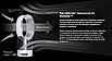 Увлажнитель воздуха Dyson AM10 белый, фото 8