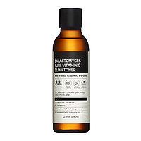 Тонер для сияния кожи с витамином С Some By Mi Galactomyces Pure Vitamin C Glow