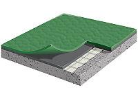 Спортивное покрытие Gemstone 6.0 мм