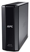 Дополнительная батарея APC Back-UPS Pro External Battery Pack (BR24BPG)
