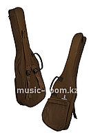 Чехол для электрогитары Rowell