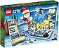 LEGO City: Новогодний календарь City 2020, 60268, фото 2