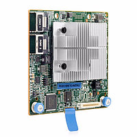 RAID контроллер сервера HP 804338-B21