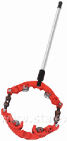 Труборез ручной STALEX MHPC-14