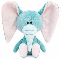 Мягкая игрушка Слониха Симба