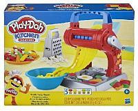 Набор игровой Play-Doh Машинка для лапши E77765L0