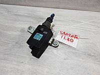 957502B000 Активатор замка багажника для Hyundai Santa Fe CM 2005-2012 Б/У