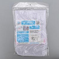 Мешок для стирки, 30×40 см, мелкая сетка